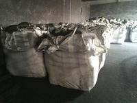 引流砂袋装
