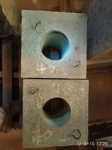 透气座砖(40吨)